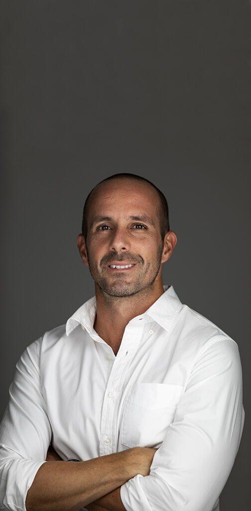 Cristián Fernández LEAN Consulting